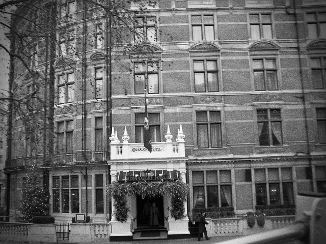1024px-The_Connaught_2.jpg